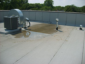 flat-roof-repair-columbus-oh