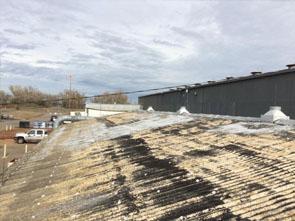 metal-roof-repair-akron-oh