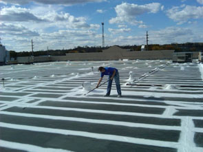 roof-coating-columbus-oh