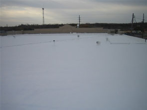 roof-coating-columbus-ohio