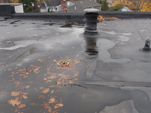 rubber-roof-repair-columbus-oh