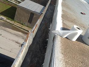 flat-roof-repair-akron-oh