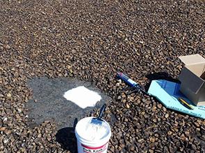 flat-roof-repair-akron-ohio