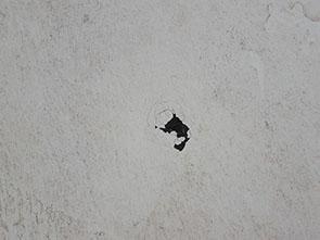 flat-roof-repair-canton-oh