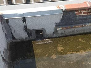 flat-roof-repair-canton-ohio