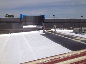 roof-coating-akron-oh