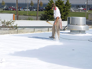 roof-coating-akron-ohio