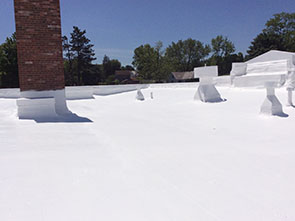 roof-coating-canton-oh