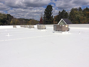 roof-coating-canton-ohio