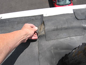 rubber-roof-repair-akron-ohio