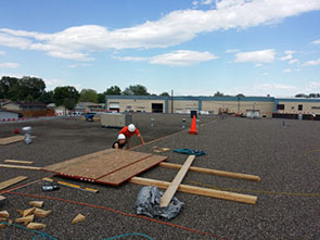 commercial-roofing-contractor-canton-oh