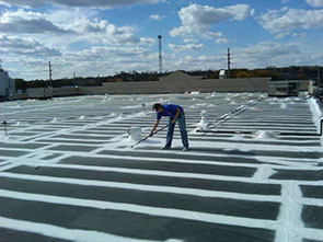 commercial-roofing-contractor-canton-ohio