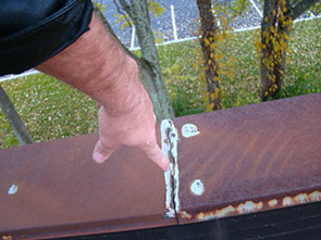 metal-roof-repair-canton-ohio