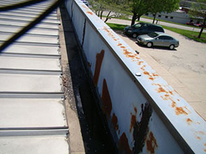 roof-inspection-canton-ohio
