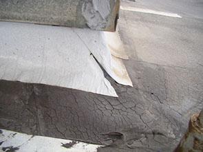 rubber-roof-repair-canton-ohio