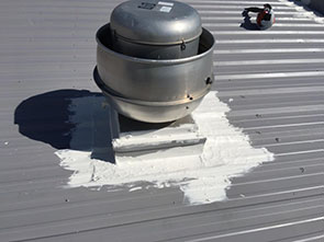 commercial-roof-repair-oh