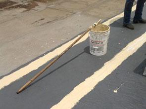 commercial-roof-repair-ohio