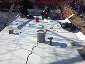 commercial-roofing-companies-canton-oh