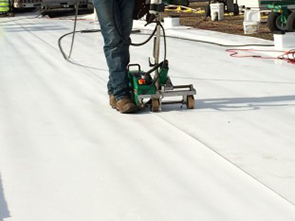 commercial-roofing-services-canton-oh
