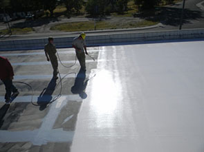 roof-coating-cleveland-oh
