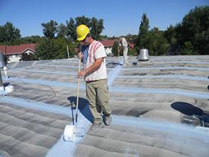 roof-coating-cleveland-ohio