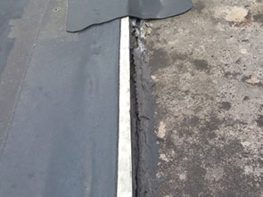 Awesome Rubber Roof Repair Cleveland Ohio