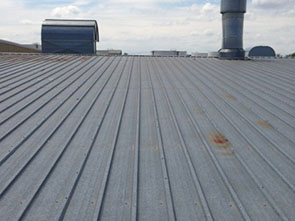 commercial-roofing-companies-cleveland-ohio