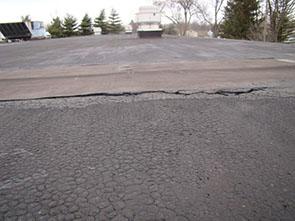 rubber-roof-repair-cincinnati-ohio