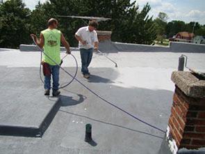 commercial-roofing-contractor-cincinnati-oh
