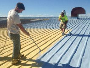 commercial-roofing-contractor-cincinnati-ohio