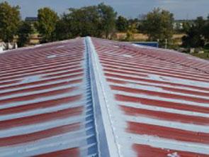 metal-roof-repair-toledo-oh