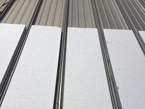 metal-roof-repair-toledo-ohio