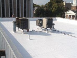 roof-coating-toledo-oh
