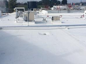 roof-coating-toledo-ohio