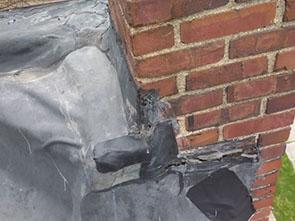rubber-roof-repair-toledo-ohio