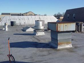 commercial-roofing-companies-toledo-ohio