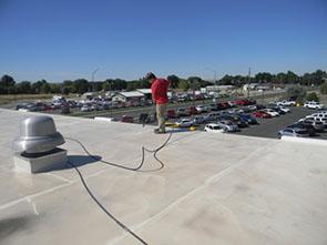 commercial-roofing-contractor-toledo-ohio