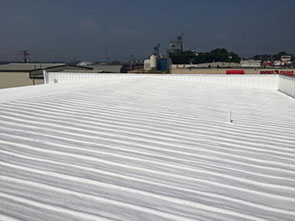 commercial-roofing-services-toledo-oh