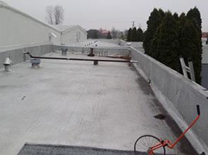 flat-roof-repair-dayton-oh