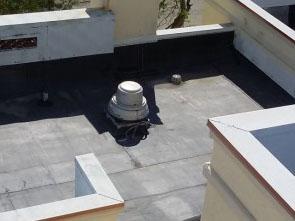flat-roof-repair-dayton-ohio