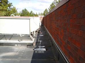roof-inspection-dayton-ohio